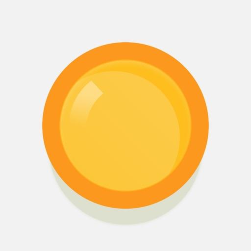 egg エッグ -自撮り、動くフィルター、簡単変身カメラ