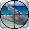 2016 Attacking Alligator Hunt Simulator - American Crocodile Swamp Shooting Simulator rslogix simulator