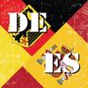 Deutsch Spanisch Übersetzer Sprachen Wörterbuch
