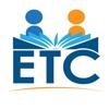 English Teaching Congress teaching skills