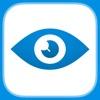 我的眼間諜 (My Eye Spy) - 玩我和我同在旅途中的朋友的小眼睛間諜!