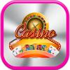 777 Wild Girl Slots Machine - FREE Vegas Slot Game!!!! Wiki
