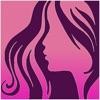 女子力アップのための女子力診断