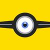 Emojis – Minions Edition