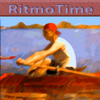 Full Compression, LLC - RitmoTime Stroke Monitor アートワーク