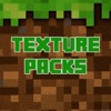Texture Packs - Best Selection for Minecraft Pocket Edition