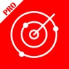 JP Tracker PRO : Live Flight Tracking & Status