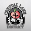 Crystal Lake Elem District 47