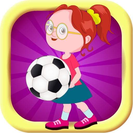 Escape With The Ball iOS App
