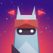 Adventures of Poco Eco - Lost Sounds: Experience Music and Animation Art in an Indie Game
