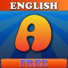 Anagrams English Edition Free