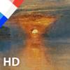 Turner et la couleur HD