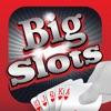 игровые автоматы на деньги — игровые аппараты онлайн: интернет казино игральные автоматы Slots