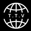 ThisTV - 世界第一中文瀏覽器