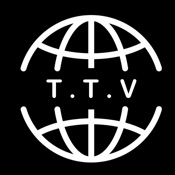 ThisTV - the world's best browser