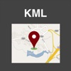 Kml Viewer-Kml Converter(Two in one) app