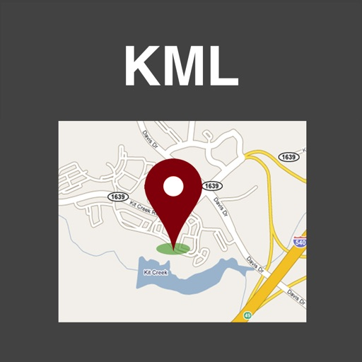 KML KMZ Viewer with Drive - Chrome Web Store