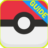 Guide for Pokemon Go - How to Catch, how to play and Video f...