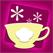 EuphoCafe : 爱厨一学就会中西餐家常私房菜谱