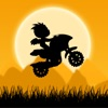 Rope Moto Racers: Gear Killer Smile Club