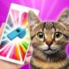 Cat whistle training - ultrasound simulator training simulator pocketaed