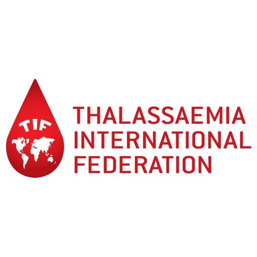 Thalassemia International Federation Digital Library