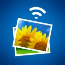 Photo Transfer App - Easily copy, delete, share and backup pictures ...