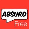 Absurd Free