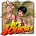 Ju\'s Journey