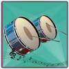 Drum Tap Game Free Wiki