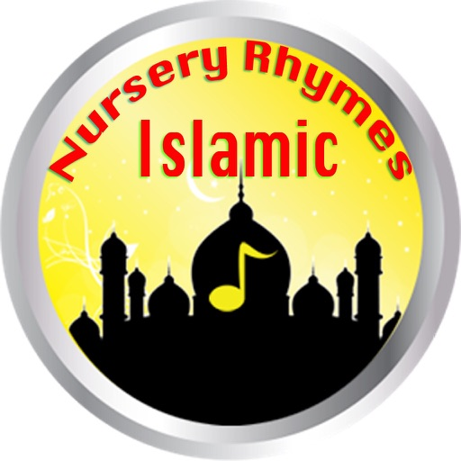 Makki Madni Islamic Nursery Rhymes Channel-Islamic Poems iOS App