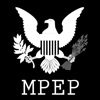 Manual of Patent Examining Procedure (LawStack's MPEP)