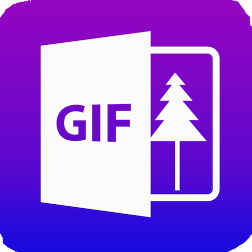 iGIF Maker Pro