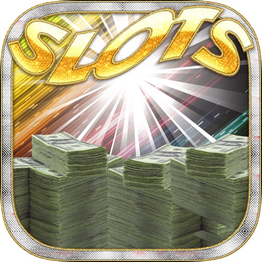 About Casino for Fun iOS App