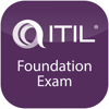 TSO (The Stationery Office) - Official ITIL® Exam App  artwork