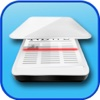 Quick Scan: Quickly scan Docs receipts into Readable JPG & Share