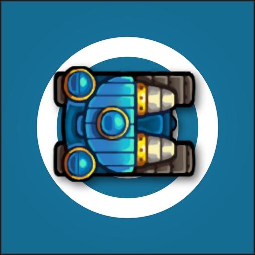 Synchro Bots: Academy