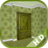 Can You Escape 16 Horrible Rooms Wiki