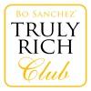 TrulyRichClub.com