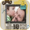 Father's Day Photo Editor NEW