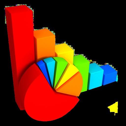 Chart Maker