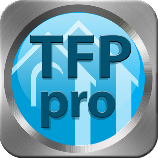 TurboFloorPlan 3D Home and Landscape Pro