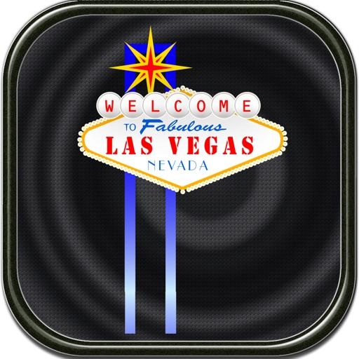 Gold Journey Multi Reel Jackpot Casino - Las Vegas Free Slot Machine Games iOS App