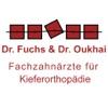 Dr. Fuchs & Dr. Oukhai