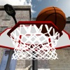3D Meister der Rutsche For Basketball