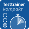 Einstellungstest Polizei - Testtrainer kompakt: Die Schnellvorbereitung auf den Eignungstest / Einstellungstest zur Ausbildung bei der Polizei
