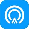 WiFi流量管家—免费无线,上网,随时随地免流量