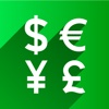 Currency Converter - Live Exchange Rates of Currency Converter
