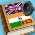 Tamil. icon