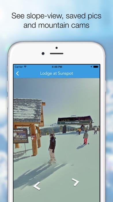 download WeSki - Ski Trip & Resort Trail Maps apps 2